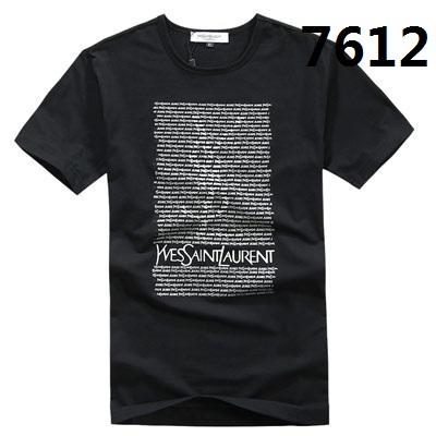 cc68f9b57e YSL T-shirt-W-002