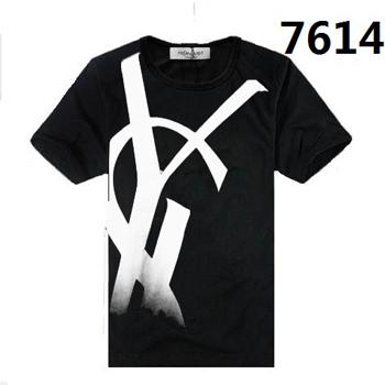 ecdbca32fc YSL T-shirt-W-006